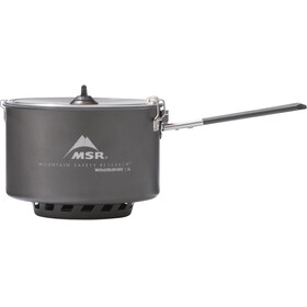 MSR WindBurner Sauce Pot 2,5l